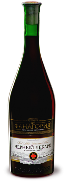 Вино польза и вред здоровью виды вин рецепт: алоэ, мёд, кагор