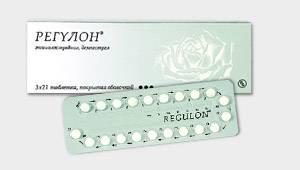 Какие гормональные препараты категорически нельзя применять с алкоголем?