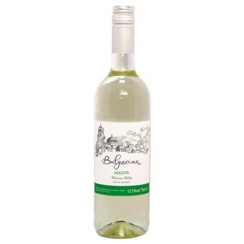 Обзор вин прованса