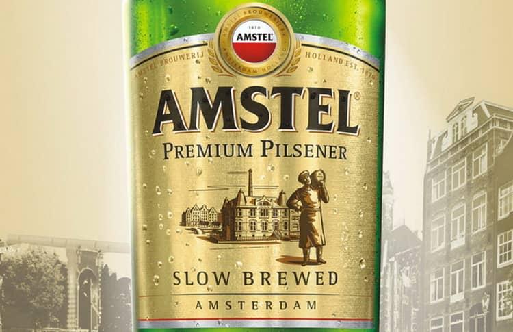 Где в амстердаме выпить правильное пиво • darsik travel&lifestyle