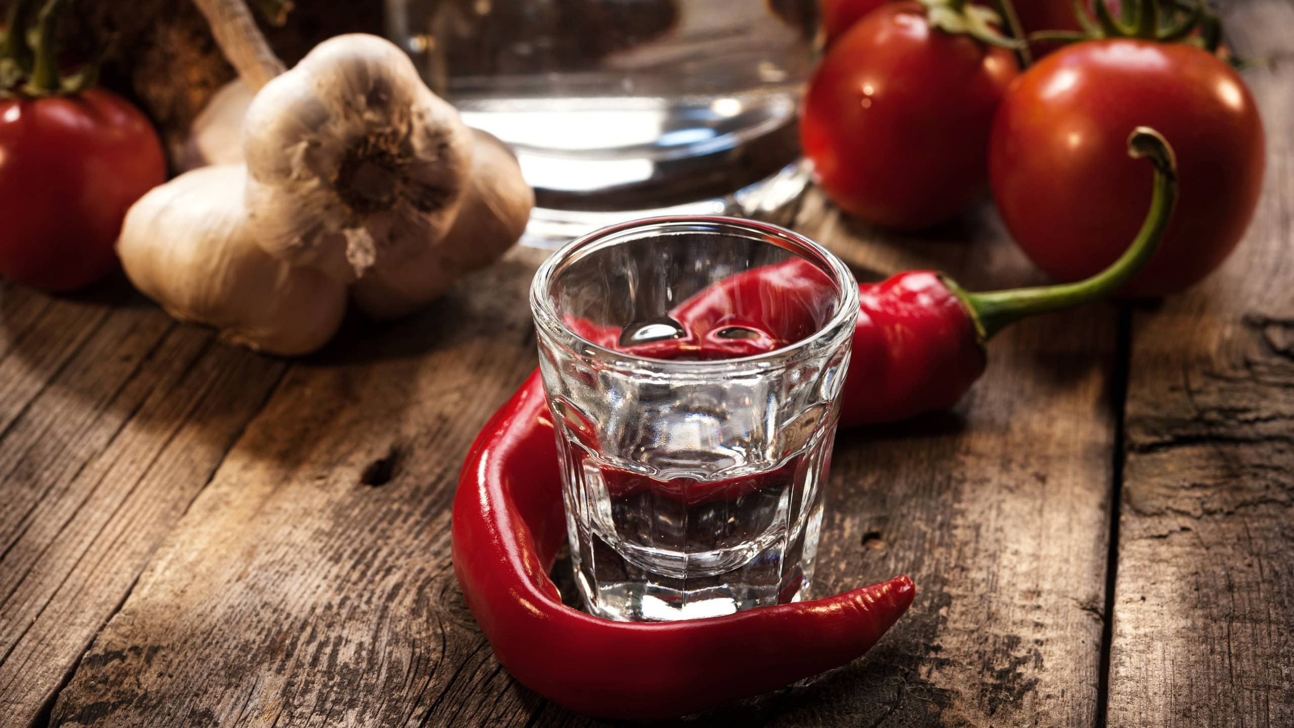 Рецепты водки с перцем и мёдом – хорошее лекарство при простуде или самообман? помогает ли, какие пропорции