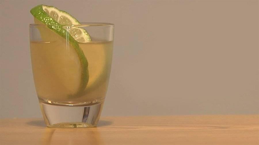 Коктейль камикадзе – рецепт и приготовление + видео | наливали