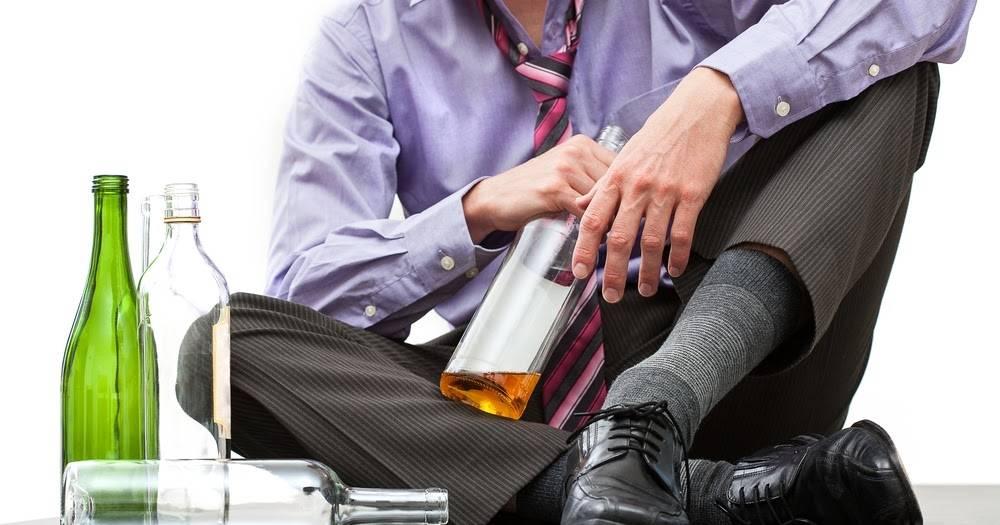 Как убедить мужа бросить пить совет психолога