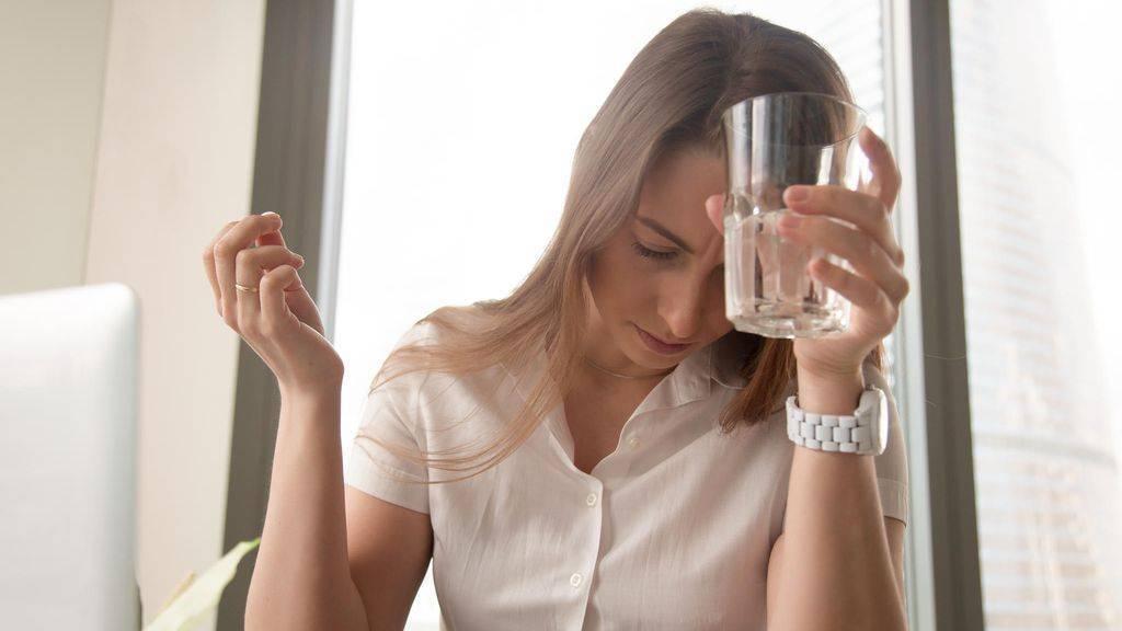 Антибиотики и алгоколь: совместимость и последствия