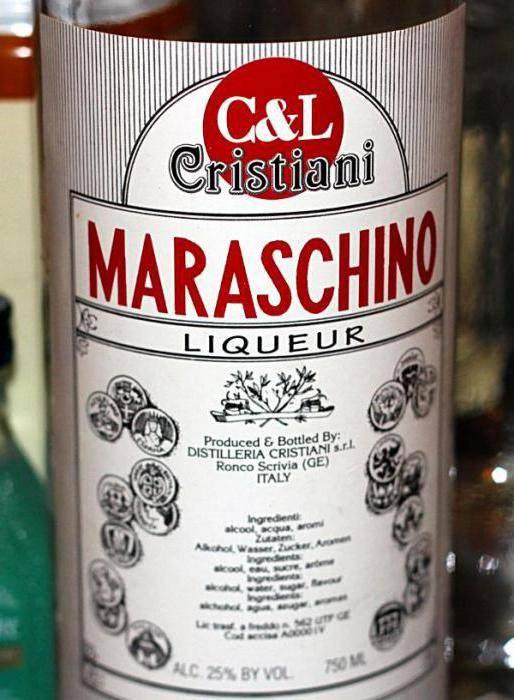 Ликер luxardo, maraschino originale, braided straw wrapped bottle, 1.5 л