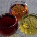 Сушеные яблоки - польза и вред для организма, калорийность
