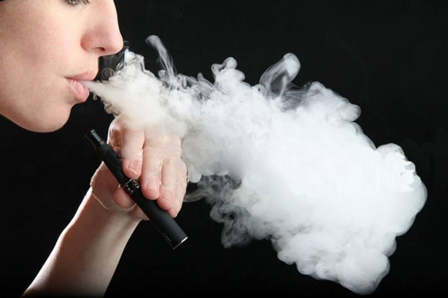 Как новичку правильно парить электронную сигарету