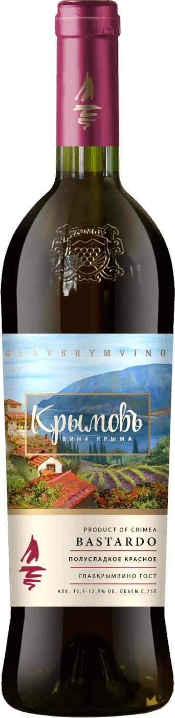 Вино бастардо (bastardo): виды и обзор популярных марок - международная платформа для барменов inshaker