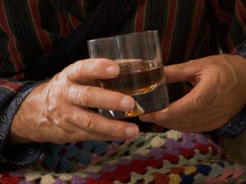 Какой алкоголь можно при подагре, соблюдение диеты