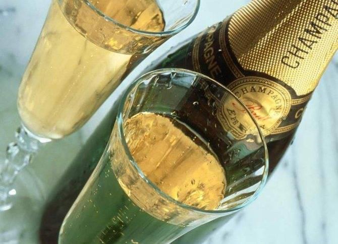 Алкоголь при грудном вскармливании - можно ли кормящей маме при лактации, сколько будет выводиться спиртное, если выпить