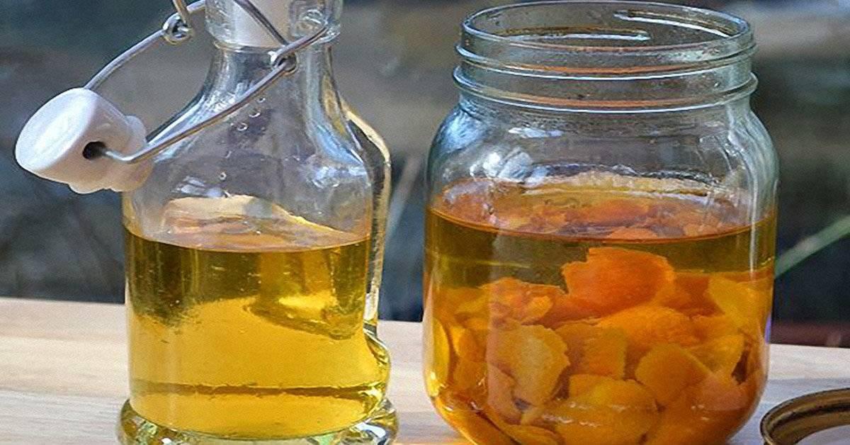 Кардамоновая настойка / настойки / tvcook: пошаговые рецепты с фото